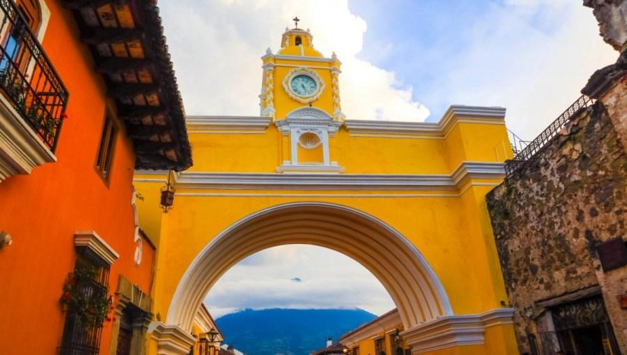 Antigua-Guatemala-134-of-144_1280x723