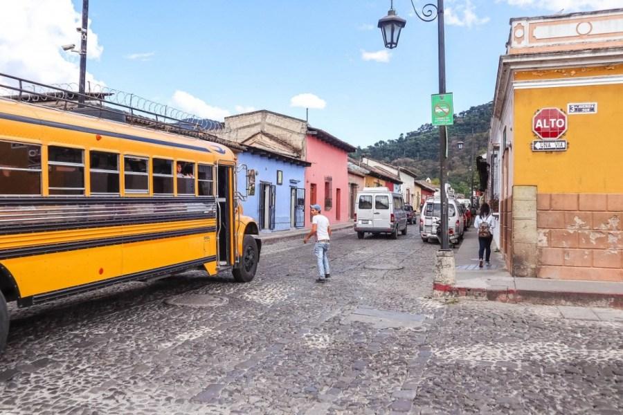 Antigua-Guatemala-30-of-144_1280x853