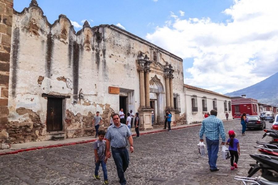 Antigua-Guatemala-62-of-144_1280x853