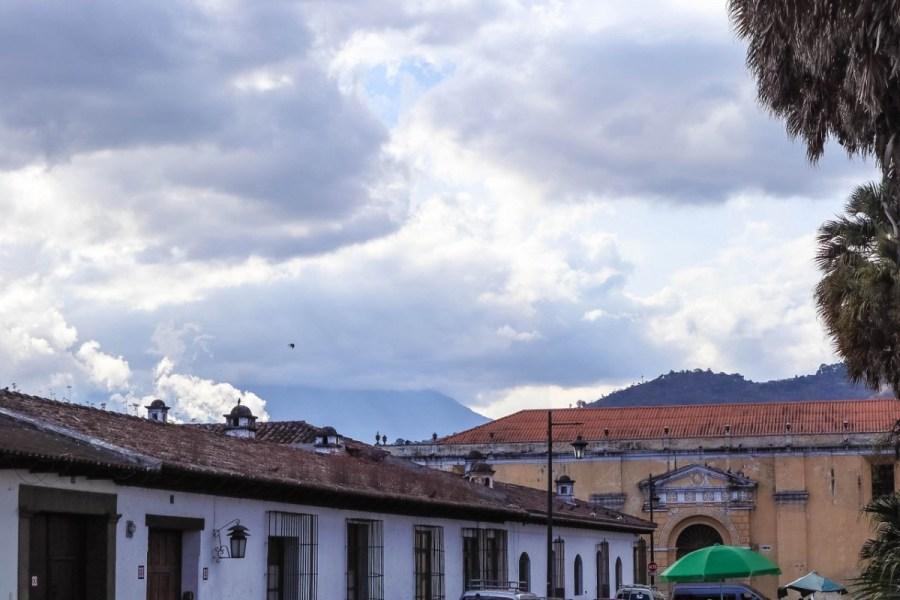 Antigua-Guatemala-76-of-144_1280x853