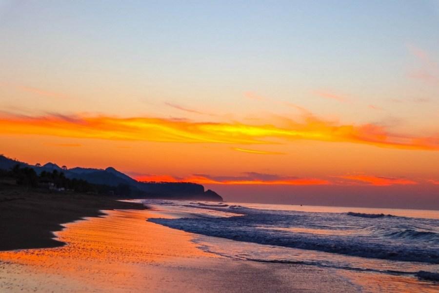 el-salvador-playa-dorada-casa-tortuga-124-of-414_1600x1067_1280x854