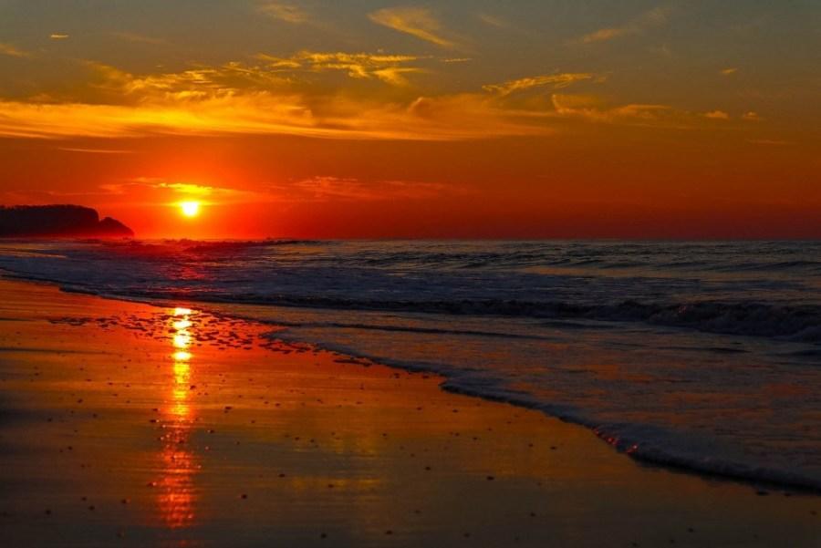 el-salvador-playa-dorada-casa-tortuga-210-of-414_1600x1067_1280x854