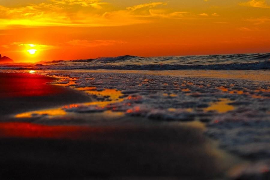 el-salvador-playa-dorada-casa-tortuga-215-of-414_1600x1067_1280x854
