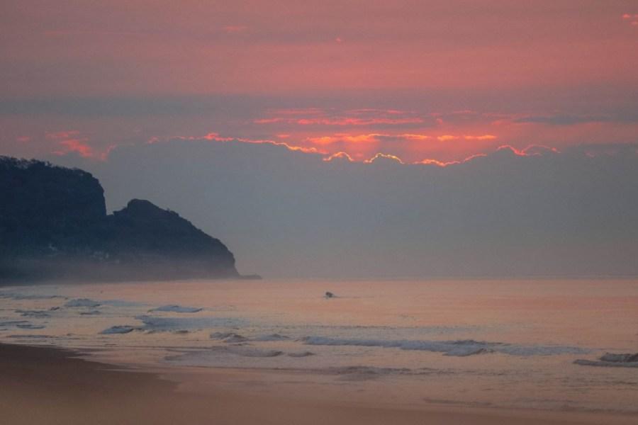el-salvador-playa-dorada-casa-tortuga-314-of-414_1280x853