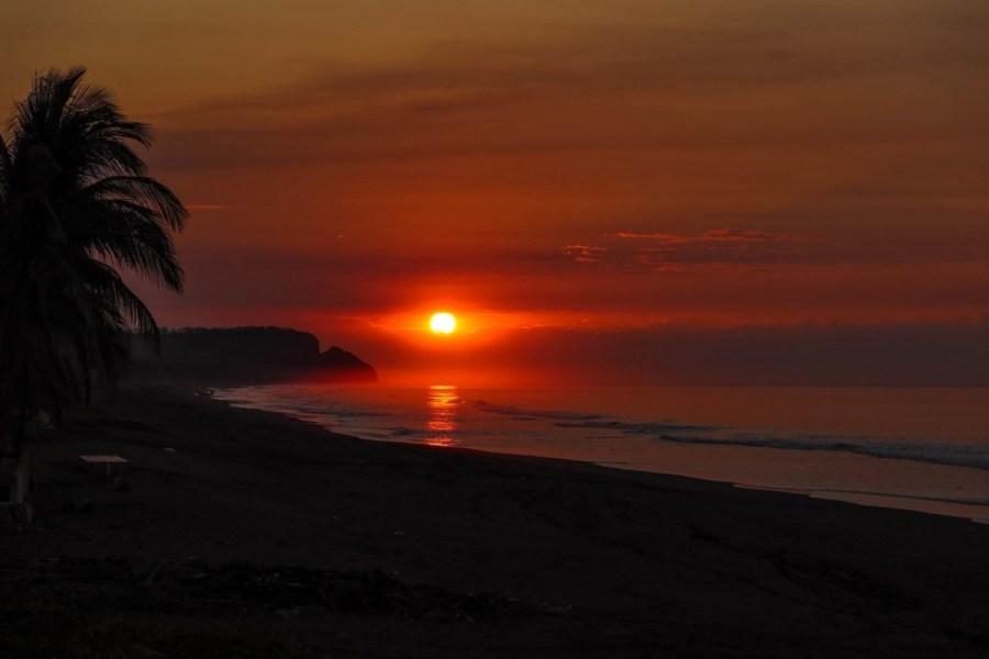 el-salvador-playa-dorada-casa-tortuga-315-of-414_1280x853