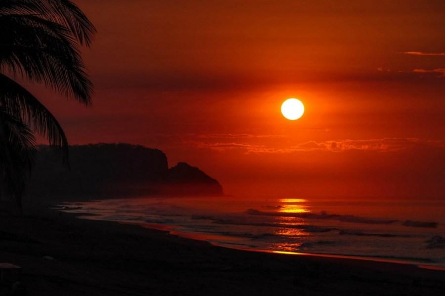 el-salvador-playa-dorada-casa-tortuga-325-of-414_1280x853