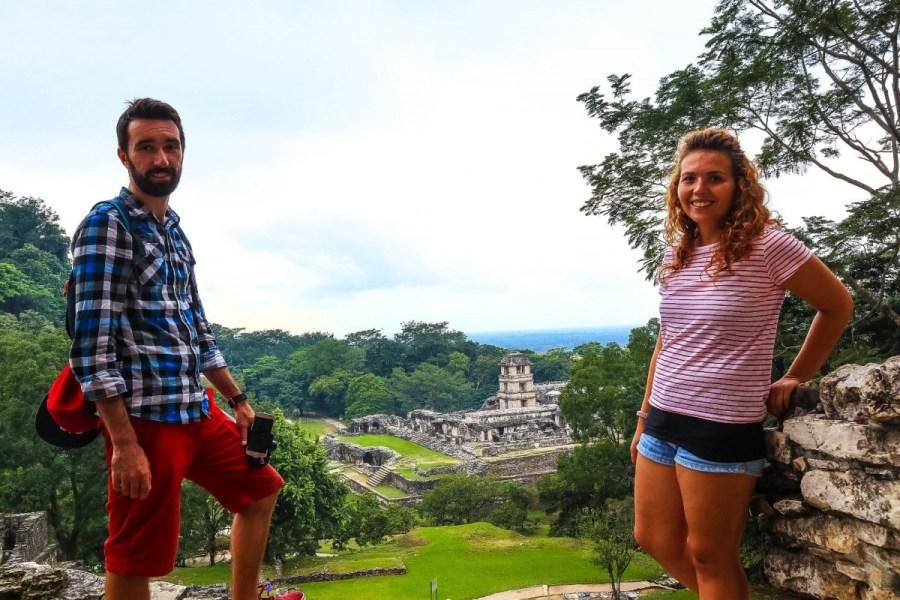 ruinele-de-la-Palenque-113_1600x1067