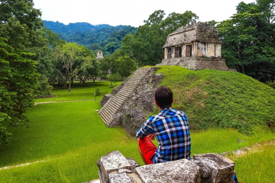 ruinele-de-la-Palenque-135_1600x1067