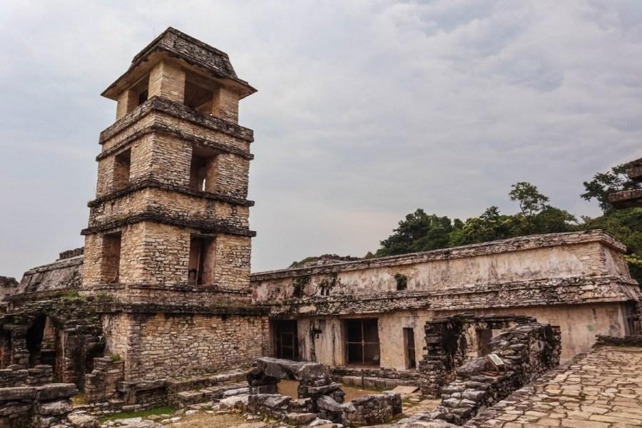 ruinele-de-la-Palenque-63_1600x1067