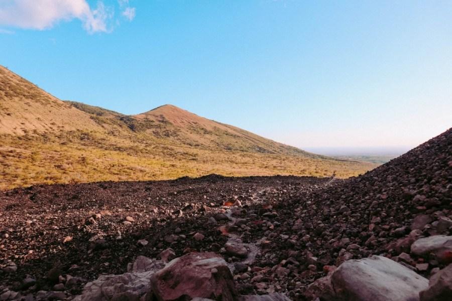 vulcano-boarding-cerro-negro-leon-24-of-135_1280x853