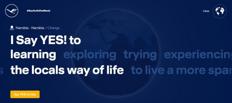 say-yes-to-the-world-2_1280x569