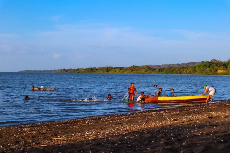 Ometepe-303-of-414_1280x853_1024x682