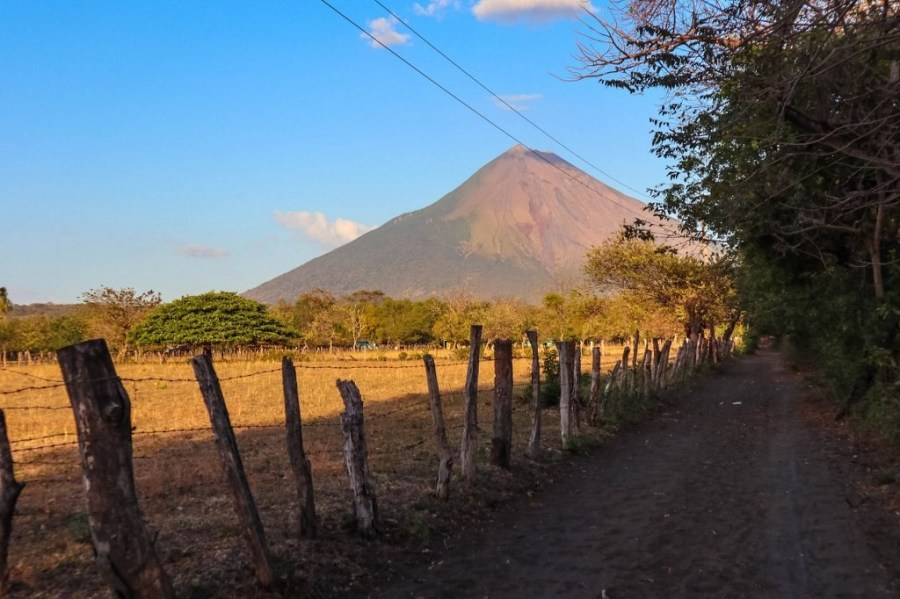 Ometepe-394-of-414_1280x853_1024x682