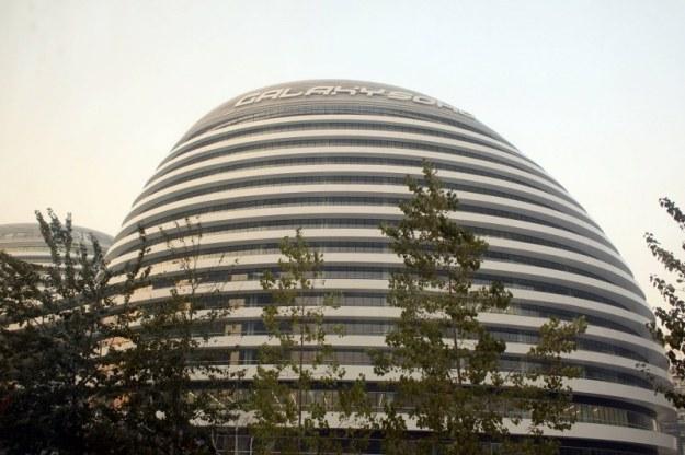 Beijing-11-1024x682