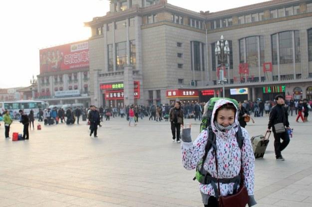 Beijing-14-gara-centrala-1024x682