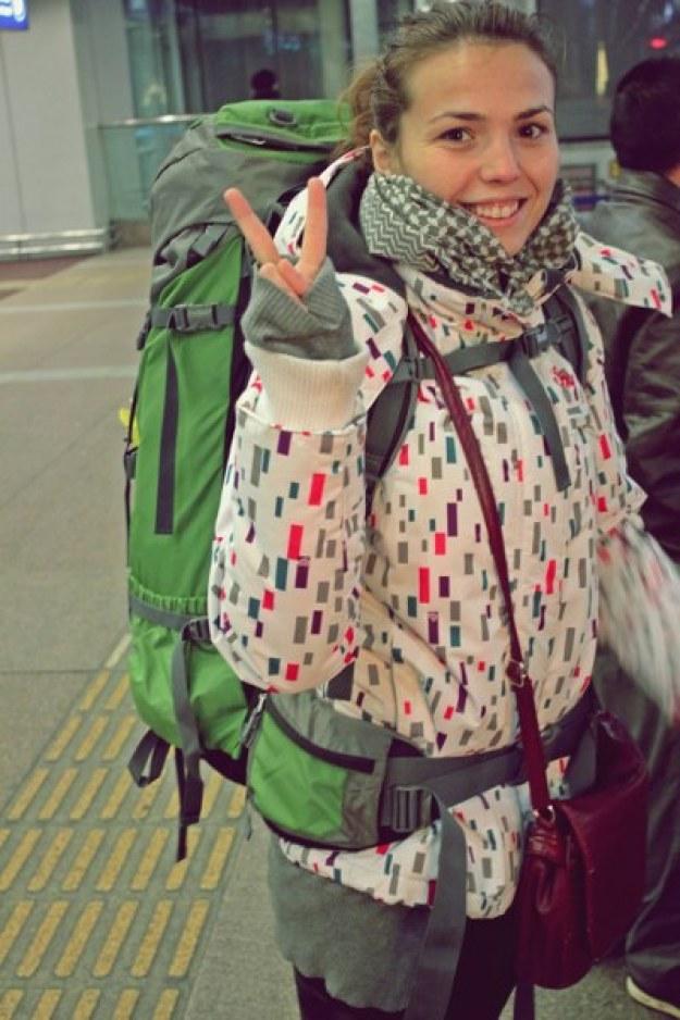Beijing-9-Simona-682x1024