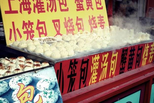 Beijing-d5-7-chinese-dumplings-1024x682