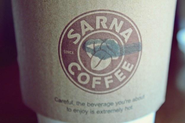 Beijing-z2-2-Cafenea-Sarna-1024x682