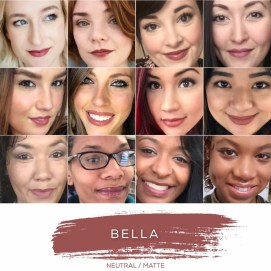 Bella - In stock now Distributor ID 334027
