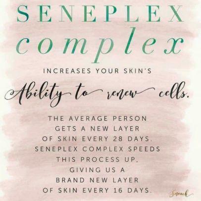 seneplex