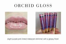 Orchid Gloss - In stock now Distributor ID 334027