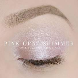 Pink Opal Shimmer ShadowSense - In stock now Distributor ID 334027