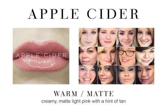 Apple Cider - In stock now Distributor ID 334027