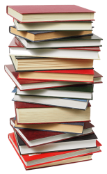 books stack titles info pdf sample education lymphedema monograph series coming