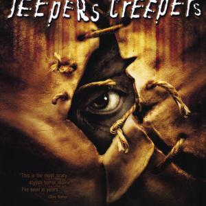 Jeepers Creepers (V. Salva, 2001)