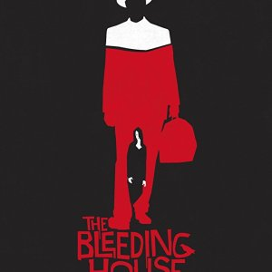 The bleeding house (P. Gelatt, 2011)