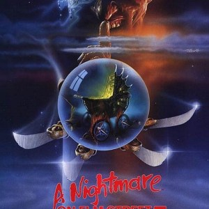 Nightmare 5 – Il mito (S. Hopkins, 1985)