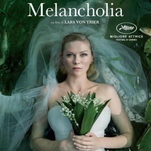 Melancholia (L. Von Trier, 2011)