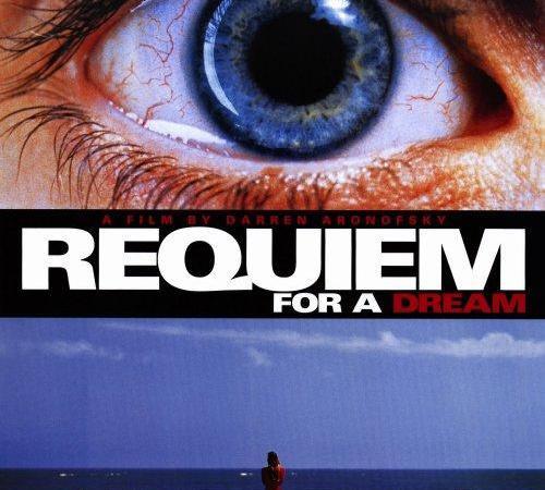 Requiem for a dream (Darren Aronofsky, 2000)