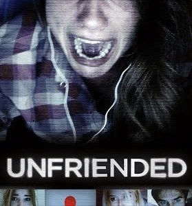 Unfriended (L. Gabriadze, 2014)