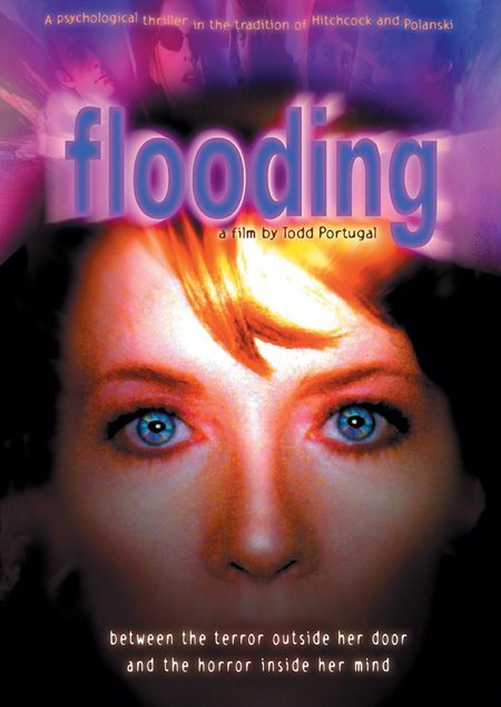 Flooding (Todd Portugal, 2000)