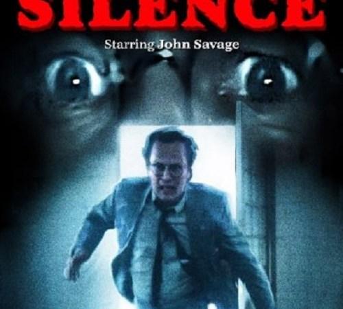 Le porte del silenzio (L. Fulci, 1991)