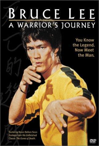 Bruce Lee – La leggenda (J. Little, B. Lee, 2000)
