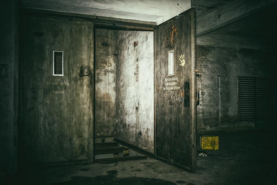 Horror tratti da storie vere: guida pratica