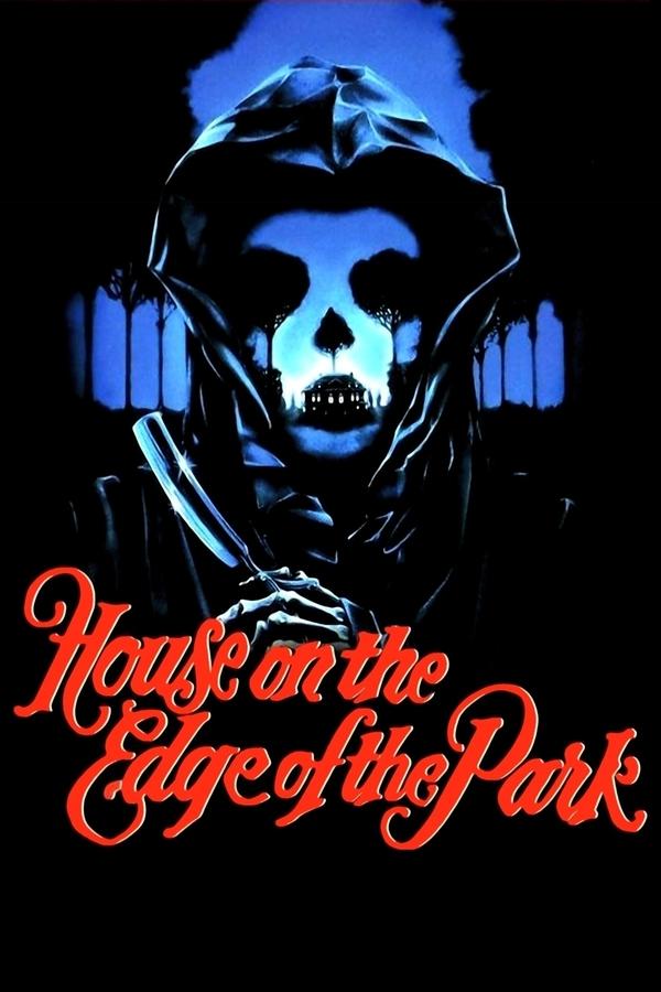 La casa sperduta nel parco (R. Deodato, 1984)
