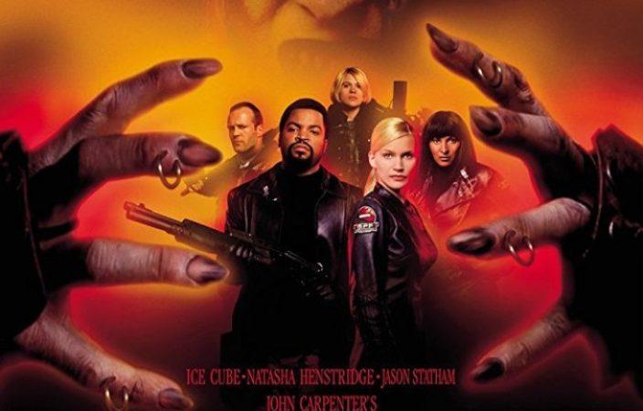 Fantasmi da marte (2001, J. Carpenter)
