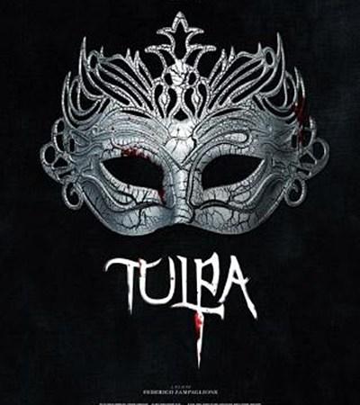 Tulpa (F. Zampaglione, 2012)