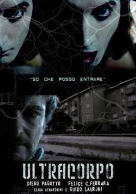 Ultracorpo (M. Pastrello, 2010)