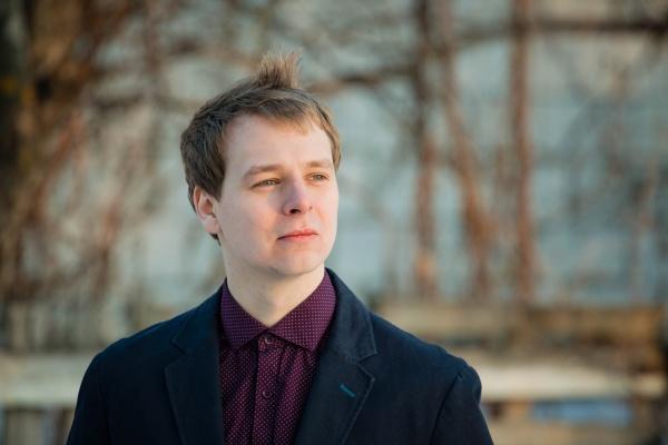 Липецкого коммуниста Александра Ушакова лишили возможности участия в выборах