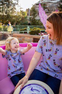 Disneyland Rides Preschoolers - Lipgloss And Crayons