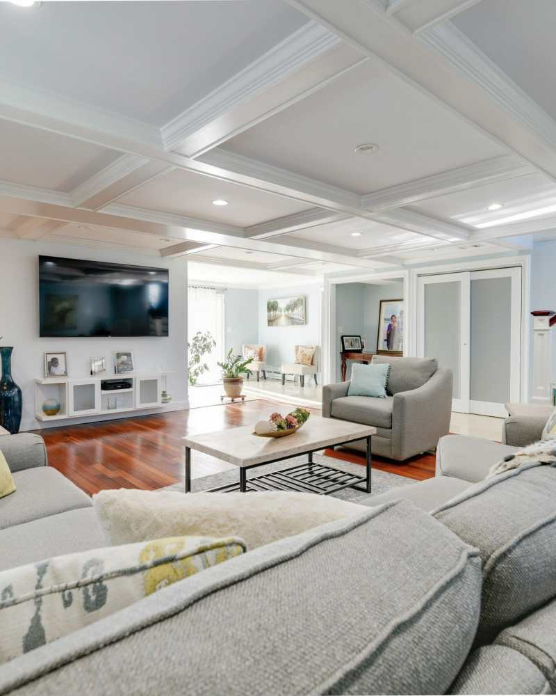 real estate photography long island photographer kevin ryan