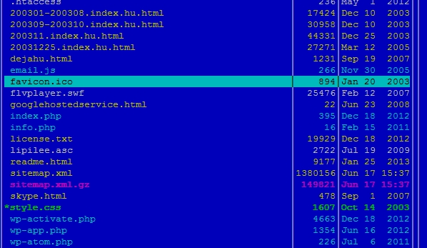 screenshot.15-11-2013 22.30.50
