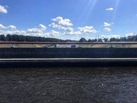 Aquaduct: alattunk az A32