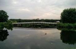 Waterland (széle)