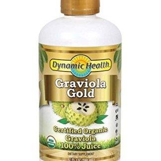 graviola gold