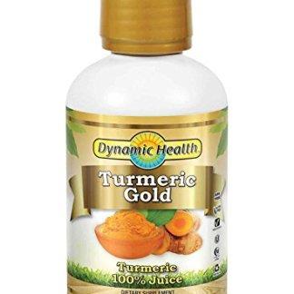 turmeric gold 2